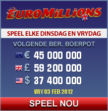 http://www.playeuromillions.com/af/home.html