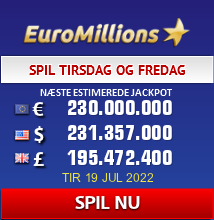 https://www.playeuromillions.com/da/home.html