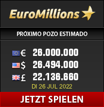 https://www.playeuromillions.com/de/home.html
