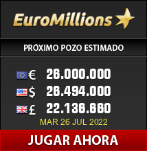 https://www.playeuromillions.com/es/home.html
