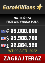 http://www.playeuromillions.com/pl/home.html