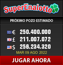 https://www.playsuperena.com/es/home.html
