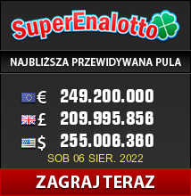 http://www.playsuperenalotto.com/pl/home.html