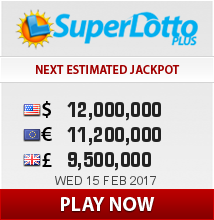 Play Super Lotto Plus
