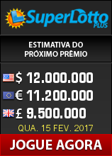 Play SuperLotto Plus