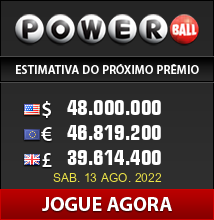 Play USA Powerball