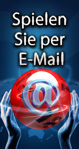 Play the lottery by email