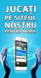 Play By Mobile